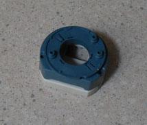 塑料外壳15